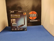 ASUS USB-AC56 - Wifi-adapter | nwpr € 65,-