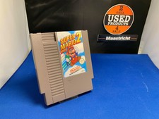 Super Mario Bros 2 (losse cassette)