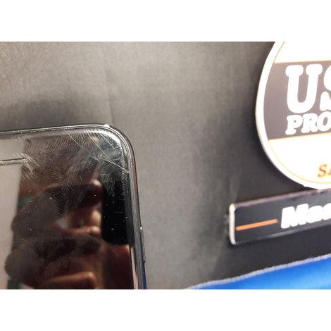 Apple iphone 7 (kleine barstje scherm)