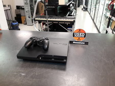 Playstation 3 console compleet