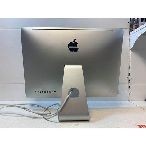 Apple iMAC i3 8GB 2010