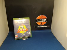 Fallout 76 Tricentennial Edition | Xbox One