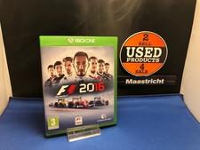 F1 2016 | Xbox One