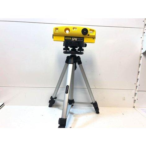Stanley SPK Single Point Laser Level