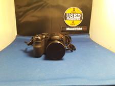 Fuji FinePix S2500HD, 12 Mp, 18x zoom