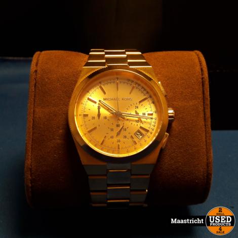 michael kors mk-5927 horloge
