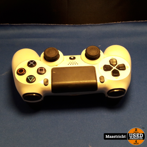 sony ps4 controller wit