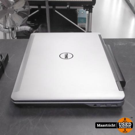 Dell Latitude E6540 I5 15,4inch Laptop
