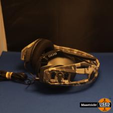 Plantronics RIG 500 Pro HC Headset