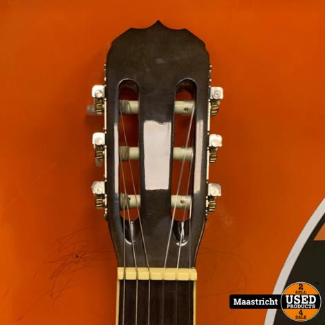 Ad0nis GC201 akoestische gitaar