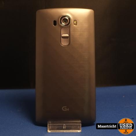 LG G4 gsm