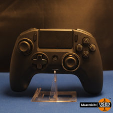 Nacon Revolution Unlimited Pro Controller For PS4
