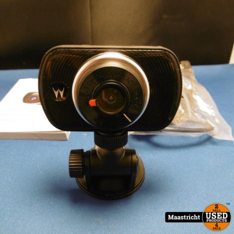 Motorola Dashcam MDC50