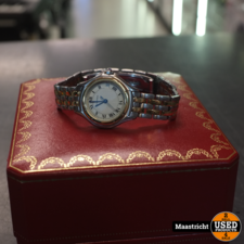 Cartier Panthere Cougar 26mm