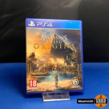 Assassin's Creed 4 Black Flag (Playstation Hits)