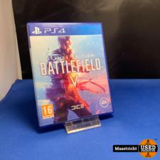 Battlefield 5 (V) Deluxe Edition