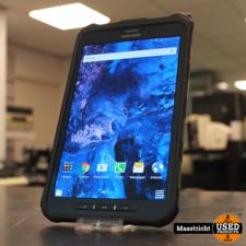 Samsung Galaxy Tab Active (8.0) 16GB