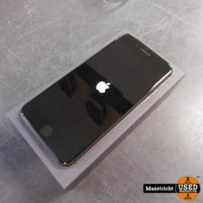 Apple Iphone 8 Plus 64GB || nieuwprijs 599.99 eu