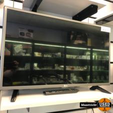 LG 32LF510B HD-Ready Led TV