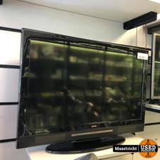 AKAI ALD3214H 32inch HD Ready LCD TV