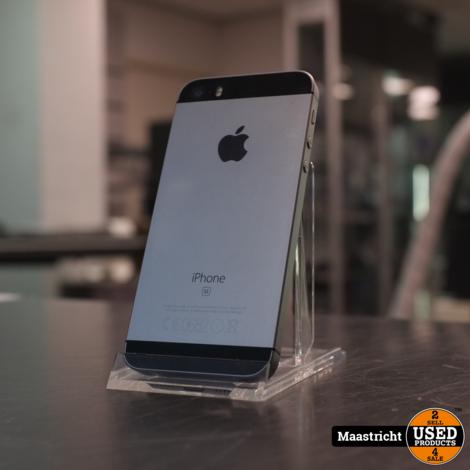 iPhone SE - 16 GB