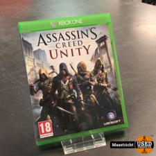 Assassin's Creed Unity | Xbox One