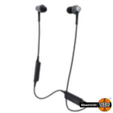 audio-technica ATH-CKR75BT draadloos | NIEUW | elders 89 euro