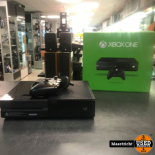 Xbox one console 500gb (z94)
