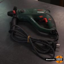 Bosch PBH 2100 RE (boschhammer)