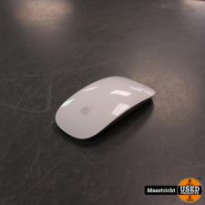 Apple magic mouse1