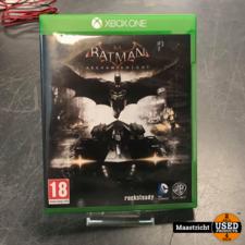 Batman Arkham Knight | Xbox one