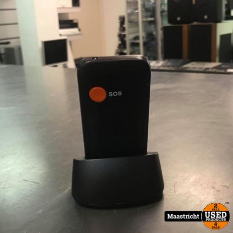 Denver - GSM Phone BAS - 18300M