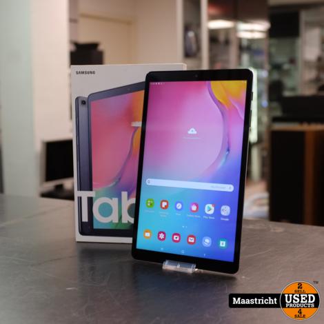 Samsung tab A 2019