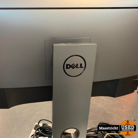 Dell UltraSharp U2417H - 24'' Full HD IPS Monitor , nwpr. 389 Euro