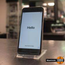 iPhone SE 2020 64GB wit in nieuwstaat!