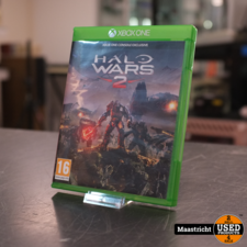 Halo Wars 2 | Xbox one