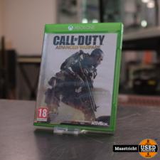 Call of Duty Advanced Warfare | Xbox one