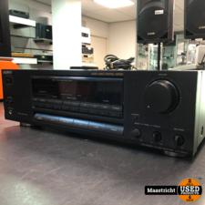 Sony STR-GX215 stereo versterker