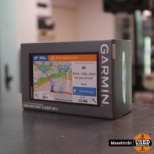Garmin Drive smart 61 europe NWPR €209,00