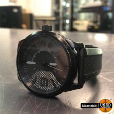 Diesel DZ-1807 Horloge