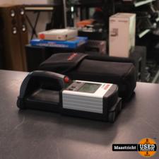 BOSCH D-Tect 100 wallscanner