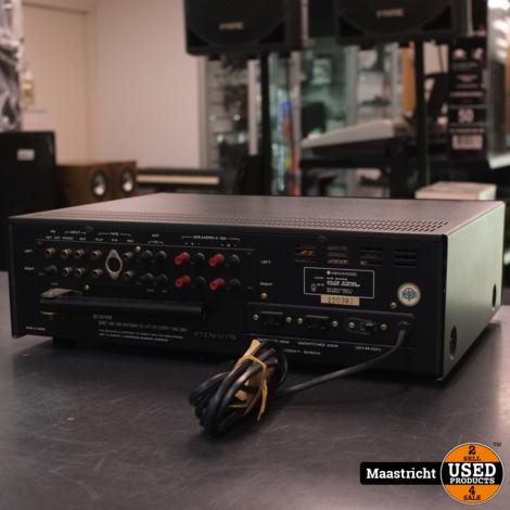 Kenwood KR 2400 vintage receiver in zeer goede staat
