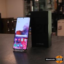 Samsung S20 ULTRA 5G 128GB(11-11-2020)
