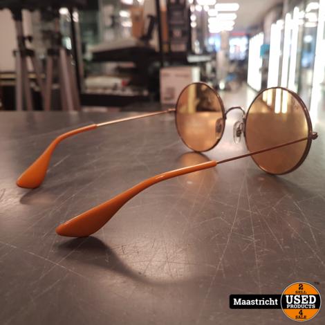 Ray-Ban RB3592 9035/C6 Sunglasses | Nwpr. 100,- Euro