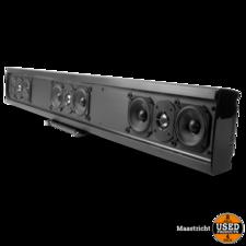 Soundvision SLIM-300G - Slim Series LCR speaker | NIEUW | elders 1.231 euro