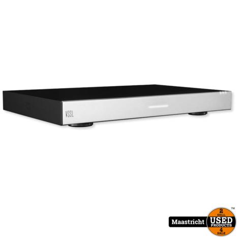 Soundvision VSSL A.3 audio streaming system | NIEUW | elders 1.998 euro