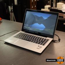 Lenovo ideapad i5