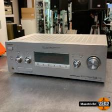 Sony STR-DG820 7.1 surround receiver met HDMi