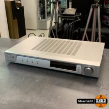 Sony STR-KSL5, AM-FM Stereo receiver.