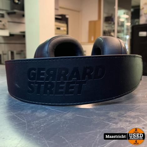 Gerrard Street Prince koptelefoon